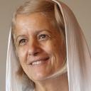 Mama Maggie Gobran